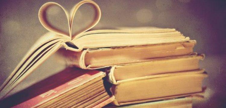 """Благотворителен базар под надслов """"Книга спаси – левче дари"""" организират днес червенокръстци"""