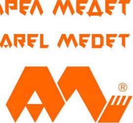 """""""Асарел-Медет"""" АД набира оферти за избор на фирма-купувач на Насипообразувател VASP 1200/35+50 с количка с непрекъсната лента"""