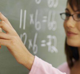 Над 40 свободни работни места обяви Регионалното управление на образованието за областта