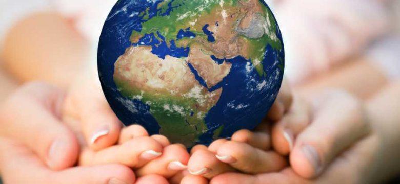 Световният ден на околната среда е с фокус възстановяване на екосистемите