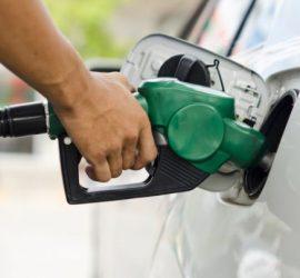 От 1 септември горивата за транспорта ще трябва да съдържат минимум 6% биодизел