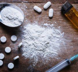 Приета е Национална стратегия за борба с наркотиците 2020- 2024 г.