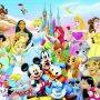 Световен ден на анимацията