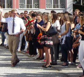 """Увеличават се средствата за българо-американската комисия за образователен обмен """"Фулбрайт"""""""