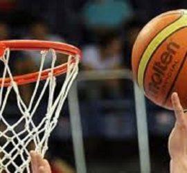 Ето откъде може да се закупят билети за финала на баскетболната Купа на България