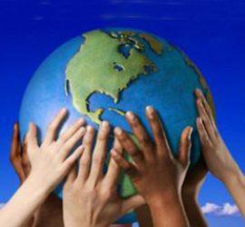 Световен ден на социална справедливост