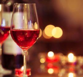 Три празника на 14 февруари, всеки може да избере какво да празнува