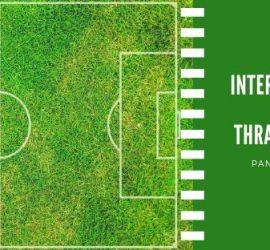 Футболни грандове от балканските държави се събират в Панагюрище на 20 и 21 май