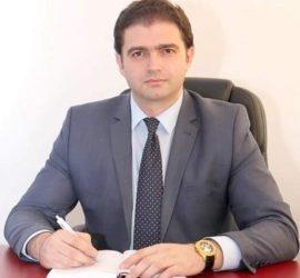 Районен съд – Панагюрище отказа да отстрани от поста кмета на община Стрелча Стойно Чачов