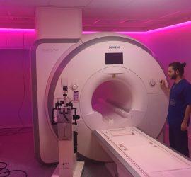 """МБАЛ """"Уни Хоспитал"""" има възможност да поеме прегледите на пациенти със съмнение за метастази"""