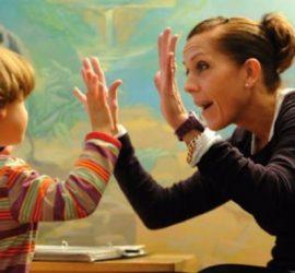 Световен ден за повишаване информираността по въпросите на аутизма