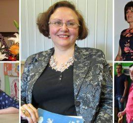 """Общински съвет утвърди тазгодишните носители на наградите """"Учител на годината"""" и """"Творец на Панагюрище """""""