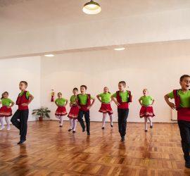 Танцовите зали ще отворят отново врати