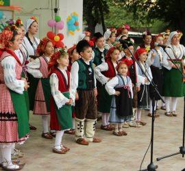 РИМ – Пазарджик ще изследва празника Гергьовден в село Бъта със средства от Национален фонд Култура