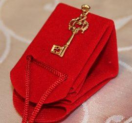 """Отличниците на Випуск 2019' в град Панагюрище ще получат почетния знак """"Златен ключ"""""""