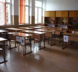 """Добър 3,95 е средната оценка на матурите по БЕЛ в областта. СУ""""Нешо Бончев"""" сред училищата с най-висок успех"""