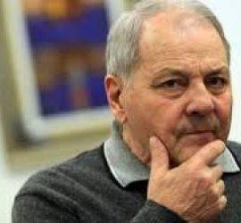 Дипломатът Любомир Шопов отново ще се срещне с панагюрци