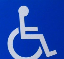 Община Панагюрище въведе нови правила при издаването на Карти за паркиране на хора с трайни увреждания