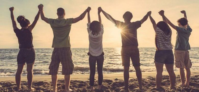 Светът отбелязва Международния ден на приятелството