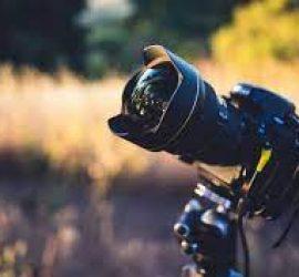 Световен ден на фотографията