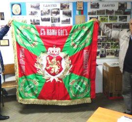 """РК""""Традиция""""-Панагюрище с нов патриотичен проект"""