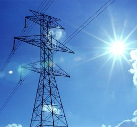 Около 5000 малки фирми и обекти на самоосигуряващи се лица от нашия регион ще излязат на свободния пазар на електроенергия от 1 октомври