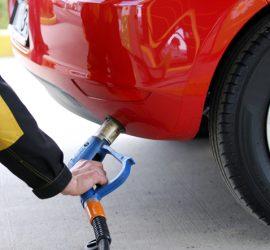 Какво трябва да знаете, ако карате автомобил с газова уредба