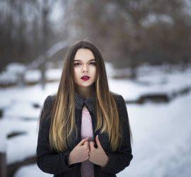 """Натали Калпакова, студентка по """"Графичен дизайн"""" е тазгодишният носител на Дриновската стипендия"""