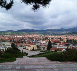 Вечерният час на територията на община Панагюрище отпада от 1 май