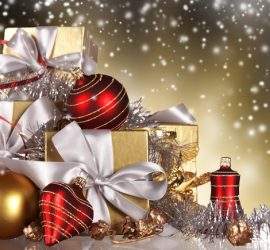 """Kоледно-новогодишен поздрав от ръководството и синдикалните съвети на """"Aсарел-Mедет"""" АД"""