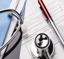 215 остри респираторни заболявания в Пазарджишко за месец, почти всички са случаи на COVID