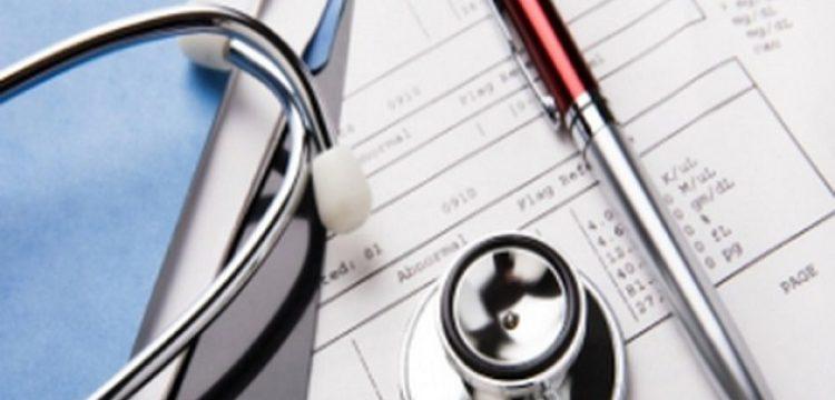 Личните лекари ще могат да дават до 7 дни болничен