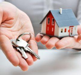 Панагюрище е в топ 20 на градовете с най-голям скок на сделките с недвижими имоти