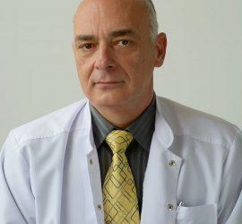 """Гръден хирург от """"Уни Хоспитал"""" ще преглежда пациенти в Златица"""