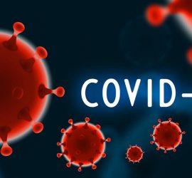Две положителни проби за COVID-19 са потвърдени от 28 май
