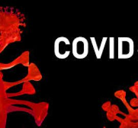 5 лица от община Панагюрище с положителни проби за COVID-19. 79-годишна жена от Бъта е починала