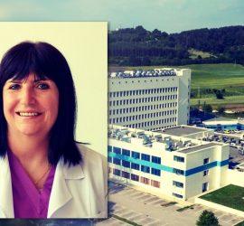 Д-р Полина Узунова със съвети за летните вируси при децата