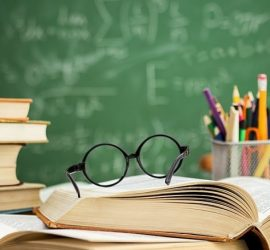 Стартовата учителска заплата ще стане 1260 лева от догодина