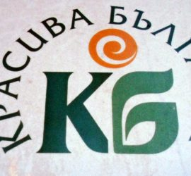 """Започна подаването на проектни предложения по проекта """"Красива България"""""""