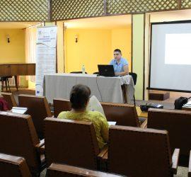 ОИЦ – Пазарджик разясни в Панагюрище извънредните мерки за подпомагане на земеделски стопани в условията на COVID и предстоящи процедури по ОПРЧР