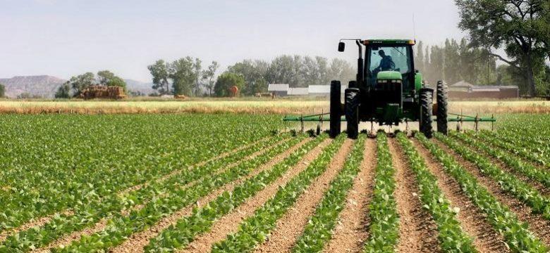 Технически преглед на земеделска техника в Панагюрище ще извърши Контролно-техническа инспекция-Пазарджик