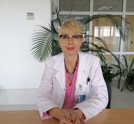 Диетологът д-р Ива Левкова: Селенът е мощен имуностимулатор, помагащ при защита от сезонните грипни и корона вируси