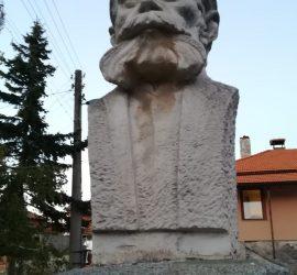 В с.Оборище ще почетат годишнина от рождението на Димитър Кокльов –  колоритна личност от славната Априлска епопея