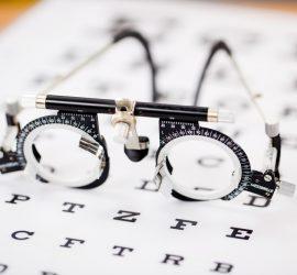 Прегледи при офталмолог предстоят  на 23 октомври в МЦ-Панагюрище