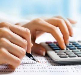 Международен ден на счетоводителя