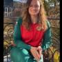 """Посланието на Мария Оряшкова и още вдъхновяващи историив предстоящото онлайн издание на """"Базар на професиите"""""""