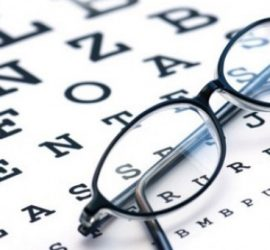 Офталмолог ще преглежда в МЦ-Панагюрище на 12 февруари
