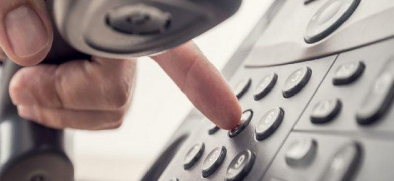МВР разкри телефонна линия за сигнали за нарушения при изборите
