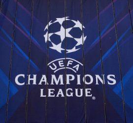 Фаворитите за спечелване на Шампионска лига според Winbet и BetCredo.net