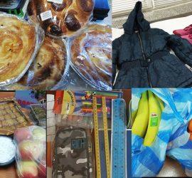 Благотворителна инициатива на асарелци ще зарадва трима сираци от Панагюрище